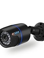 Недорогие -BESTOK BES-6024PW-I20H1 2 mp IP-камера на открытом воздухе Поддержка