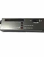 Недорогие -OEM 0112 денситометр / Измерительные приборы Удобный / Pro