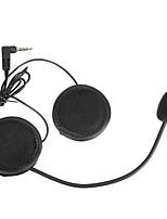 Недорогие -3.0 Гарнитуры Bluetooth / Гарнитуры для шлемов Висячий стиль уха Bluetooth / MP3 Мотоцикл