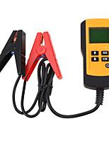 Недорогие -OEM Тестер батареи Car battery detector Измерительный прибор