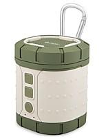 Недорогие -BV350 mini Проводное Динамик На открытом воздухе Динамик Назначение Мобильный телефон