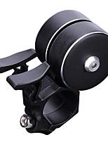 Недорогие -WEST BIKING® Звонок на велосипед Легкость Износостойкий тревога Ретро Безопасность Назначение Шоссейный велосипед Горный велосипед На открытом воздухе Велоспорт Aluminum Alloy ABS