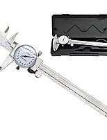 Недорогие -OEM 0-150mm Клещи Удобный / Измерительный прибор