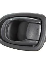 Недорогие -внутренняя внутренняя внутренняя ручка двери передний задний правый для Hyundai Lantra