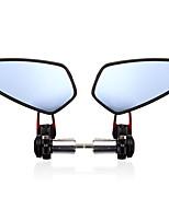 Недорогие -Мотоцикл Мотоциклы Все модели Зеркало заднего вида