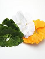 Недорогие -Уникальный декор для свадьбы Полиэстер 50 ед. Праздники