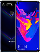 "Недорогие -Huawei Honor V20 6.4 дюймовый "" 4G смартфоны ( 8GB + 128Гб 48 mp Hisilicon Кирин 980 4000 mAh mAh )"