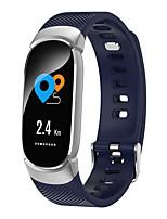 Недорогие -BoZhuo TF5 Умный браслет Android iOS Bluetooth Водонепроницаемый Пульсомер Измерение кровяного давления Израсходовано калорий