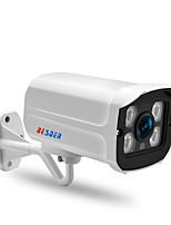 Недорогие -BESTOK BES-6004MW-IP50H1 5 mp IP-камера на открытом воздухе Поддержка