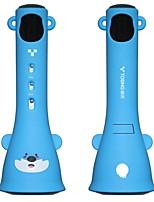 Недорогие -SID Беспроводное Микрофон для Мобильный телефон