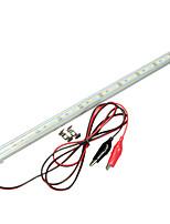 Недорогие -1pcs Автомобиль Лампы SMD 5630 30 Светодиодная лампа Внутреннее освещение Назначение Универсальный / Volkswagen / Toyota Все года