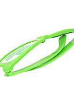 cheap -Party Party Accessories Prop Glasses Trim PC Creative