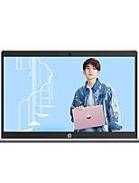Недорогие -HP Ноутбук блокнот Pavilion 14-ce0012TU 14 дюймовый IPS Intel i5 i5-8250U 4 Гб 500GB 2 GB Windows 10