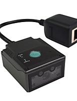 Недорогие -XTIOT XT-Z430-E Сканер штрих-кода сканер USB 2.0 Естественный свет + светодиод КМОП