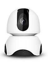 Недорогие -EC30-L6 2 mp IP-камера Крытый Поддержка 128 GB