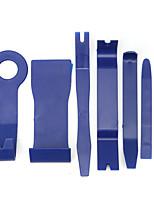 Недорогие -20 cm Набор инструментов для автомеханики Безопасность PP