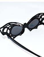 cheap -Halloween Party Accessories Prop Glasses Trim PC Creative