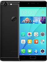 "Недорогие -GIONEE S10C 5.2 дюймовый "" 4G смартфоны ( 4GB + 32Гб 13 mp Qualcomm Snapdragon 425 3100 mAh mAh )"