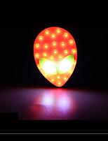 Недорогие -Светодиодная лампа Велосипедные фары Задняя подсветка на велосипед Горные велосипеды Велоспорт Простота транспортировки Водонепроницаемый Прочный Литиевая батарея 150 lm