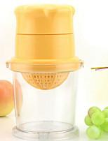 Недорогие -PP соковыжималка Творческая кухня Гаджет Кухонная утварь Инструменты Необычные гаджеты для кухни 1шт