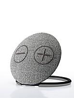 Недорогие -CET928 Bluetooth Домашние колонки Водонепроницаемый Домашние колонки Назначение ПК