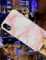 Недорогие -Кейс для Назначение Apple iPhone XR / iPhone XS Max Сияние в темноте / С узором Кейс на заднюю панель Мрамор Твердый ПК для iPhone XS / iPhone XR / iPhone XS Max