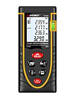 Недорогие -SNDWAY 60m Приборы для измерения высоты 60m Удобный / Измерительный прибор
