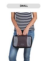 Недорогие -Органайзер для чемодана / Кубы для упаковки Дышащий / Компактный / Хранение в дороге Чемоданы на колёсиках / Одежда Нейлон Повседневный / Путешествия