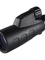 Недорогие -Монокуляр телескоп 15x50 Spyglass зум высокое качество HD
