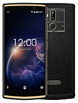 "Недорогие -OUKITEL K7 power 6 дюймовый "" 4G смартфоны ( 2GB + 16Гб 2 mp / 13 mp MediaTek MT6750T 10000 mAh mAh )"