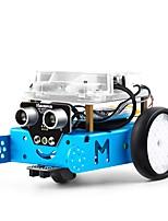 Недорогие -Factory OEM Новый дизайн, Управление Bluetooth, Беспроводной Робот DIY для научного образования