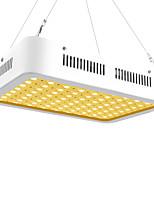 Недорогие -1шт 1000 W 4520-5000 lm 100 Светодиодные бусины Полного спектра Растущие светильники 85-265 V