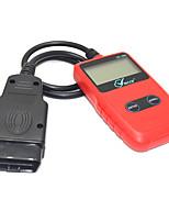 Недорогие -Все модели 16pin OBD-II Нет Автомобильные диагностические сканеры