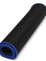 Недорогие -LITBest игровой коврик / Основной коврик для мыши 30*80*2 cm Резина Square