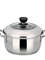 Недорогие -Нержавеющая сталь выпечке Mold Инструмент выпечки Кухонная утварь Инструменты Необычные гаджеты для кухни 1шт