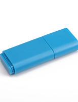 Недорогие -128GB флешка диск USB USB 2.0 Пластиковые & Металл Необычные Беспроводной диск памяти