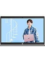 Недорогие -HP Ноутбук блокнот Pavilion 14-ce1001TU 14 дюймовый IPS Intel i5 i5-8250U 8GB 1TB / 128GB SSD MX150 2 GB Windows 10