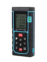Недорогие -SNDWAY 100m Приборы для измерения высоты 100m Удобный / Измерительный прибор