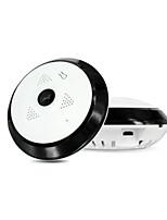 Недорогие -EC10-P12 1.3 mp IP-камера Крытый Поддержка 128 GB