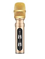 Недорогие -SID Проводное Микрофон для ПК