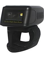 Недорогие -XTIOT XT-Z3003 Сканер штрих-кода сканер Bluetooth Естественный свет + светодиод КМОП