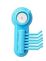 Недорогие -полезные нагрузки бытовые мощные вакуумные присоски крючки полотенце сильный сверхмощный клей настенные крючки