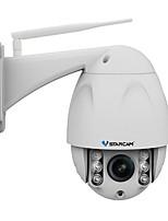 Недорогие -Factory OEM C34S-X4 2 mp IP-камера на открытом воздухе Поддержка 128 GB