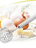 Недорогие -Нержавеющая сталь Инструменты Столовая и кухня Для яиц Инструмент выпечки Креатив Кухонная утварь Инструменты Для Egg Необычные гаджеты для кухни 1шт