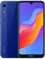 "Недорогие -Huawei Honor 8A(Global Version) 6.1 дюймовый "" 4G смартфоны ( 2GB + 32Гб 13 mp 3020 mAh mAh )"