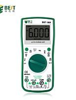 Недорогие -BEST 58X Мультиметр Pro