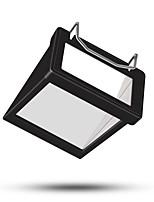 Недорогие -Объектив для мобильного телефона Объектив с фильтром стекло / Пластиковые & Металл / Алюминиевый сплав 1X 4 mm 3 m 90 ° Очаровательный / Творчество / Новый дизайн