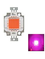 Недорогие -1шт COB Светящийся Алюминий Светодиодный свет для DIY Plant Flower Seeding light