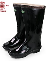 Недорогие -1 пара Ластик Туфли Безопасность и защита