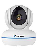 Недорогие -C22Q 4 mp IP-камера Крытый Поддержка 128 GB